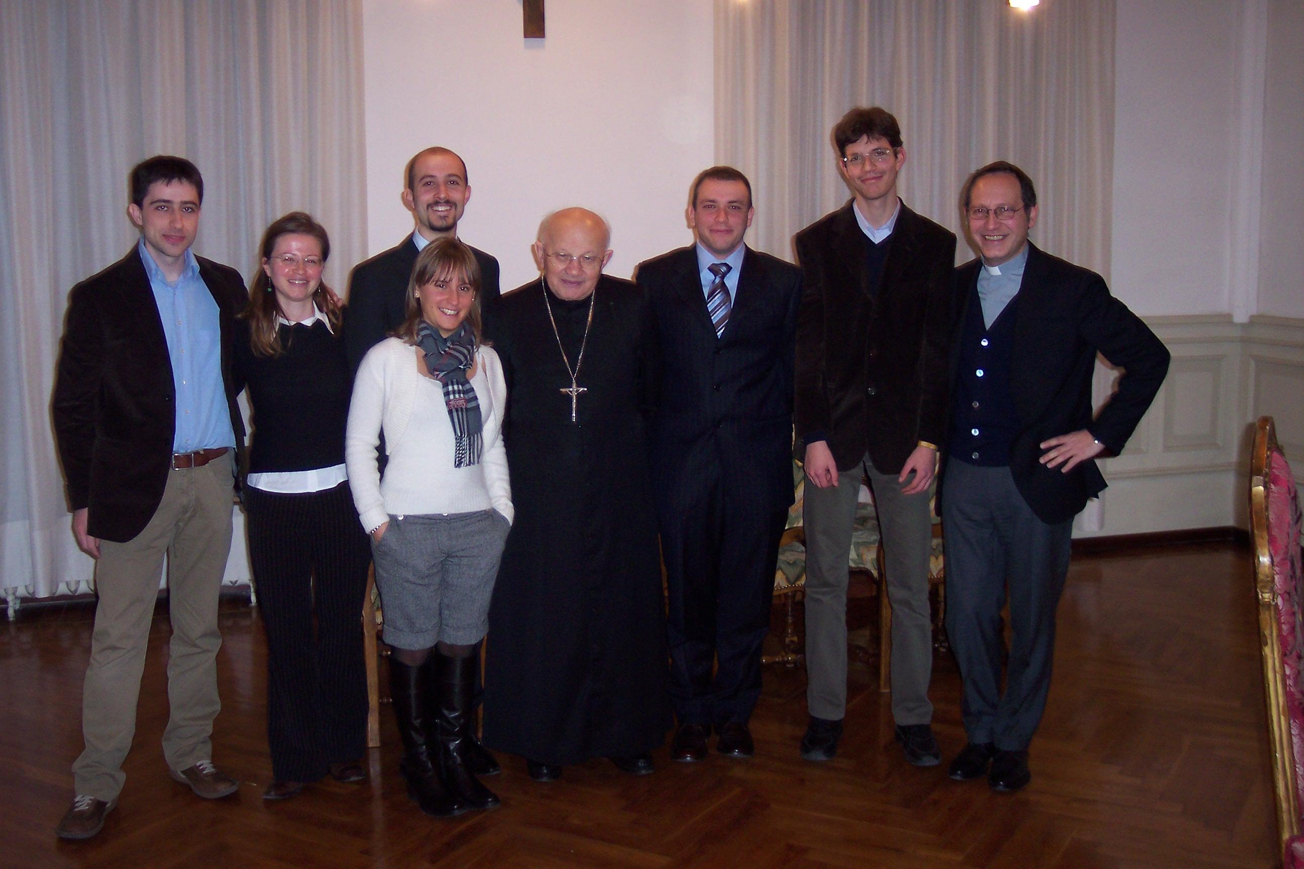 udienza_con_il_vescovo_006