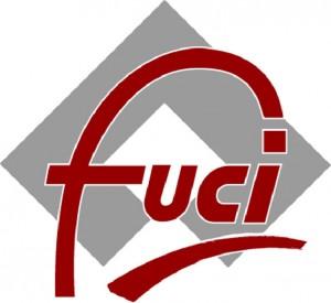 Logo FUCI