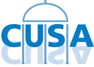 Logo Centro Universitario Sant'Andrea