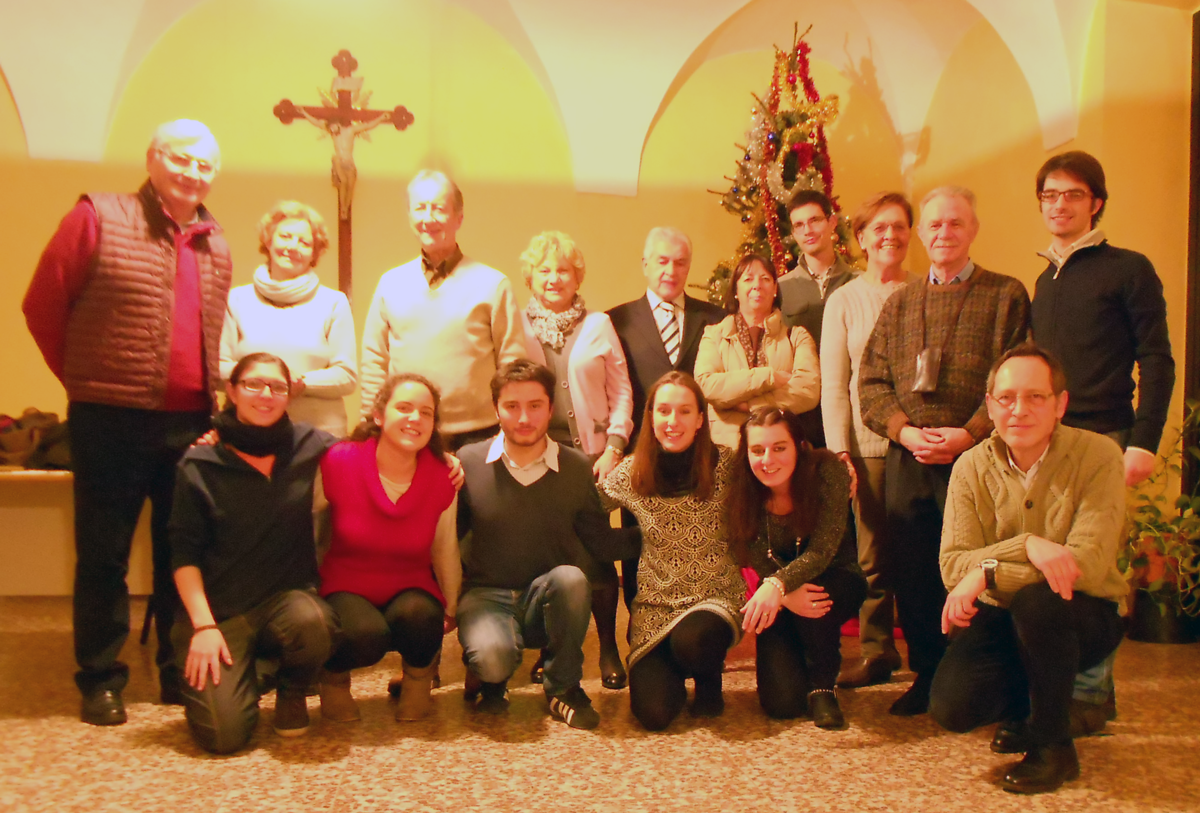 Natale-2013_1